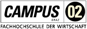 Fachhochschule Campus 02