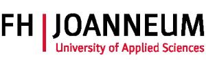 Fachhochschule Joanneum