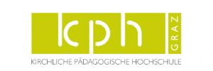 Kirchliche Pädagogische Hochschule Graz