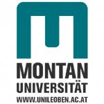 Montanuniversität Leoben