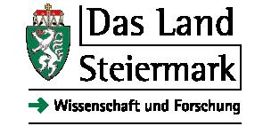 Land Steiermark - Wissenschaft und Forschung