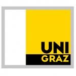 Universität Graz